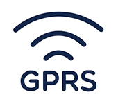 Системи на базі GPRS