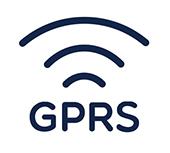 Системы на базе GPRS