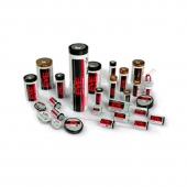 Батарейки літієві EVE серії ER та ERM