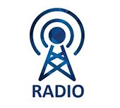Системи на базі Radio