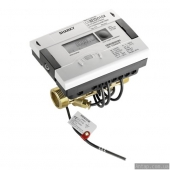 Ультразвуковий лічильник тепла / холоду SHARKY 775 для закритих систем опалення / кондиціювання
